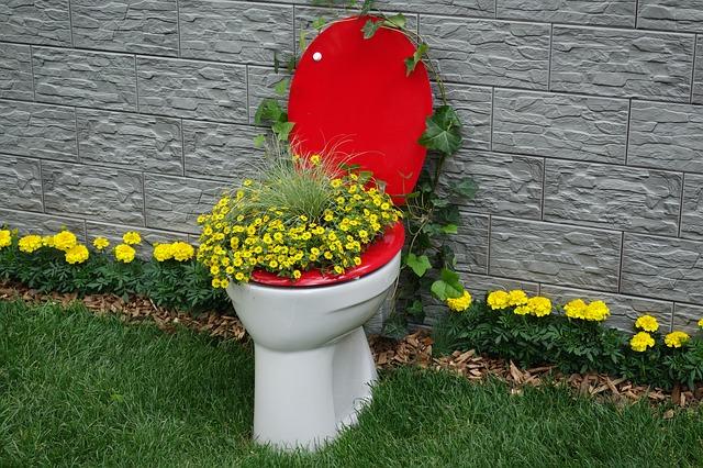 WC tartály szerelés házilag