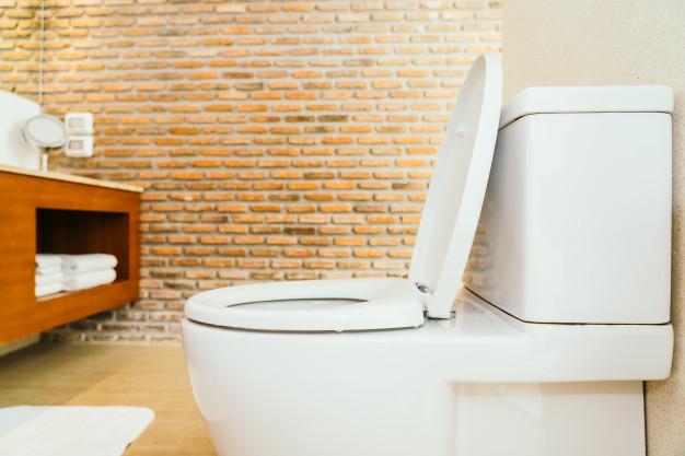 wc tartály javítás